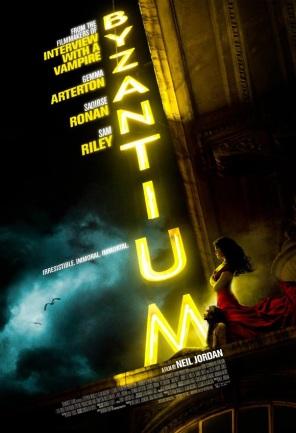 byzantium-poster