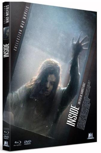 inside-dvd