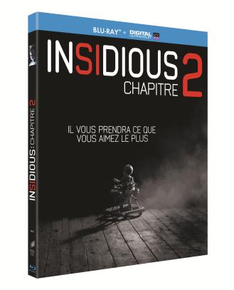 INSIDIOUS CHAPITRE 2_3D_BD_ DEF