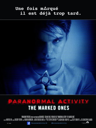 paranormal-activity-the-marked-ones-affiche-france