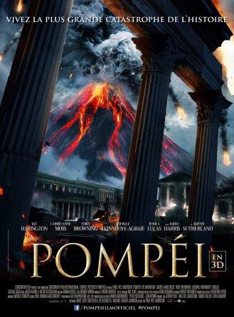 POMPEI-AFFICHE-FRANCE-FINALE