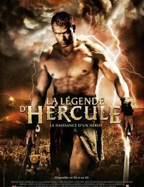 la-legende-d-hercule-affiche-52fb5a265e9d7