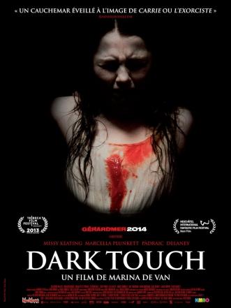 dark-touch-affiche