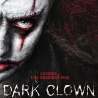 [critique] Dark Clown