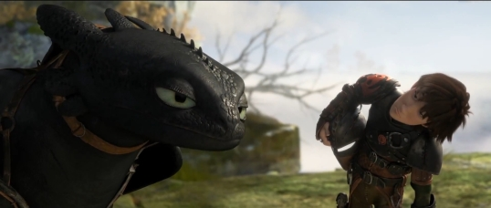 Dragons-2-1