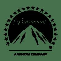 Logo_ParamountPNG
