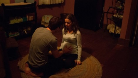 the-baby-allison-miller-zach-gilford-620x350