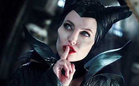 Maleficent-Une-bande-annonce-musicale-pour-Maléfique