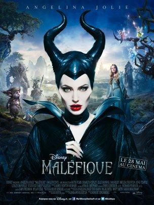 Malefique-Affiche-Finale-France