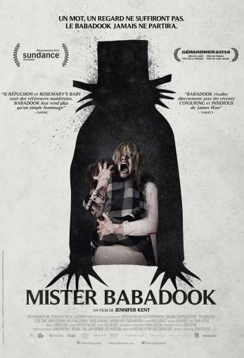 MISTER_BABADOOK