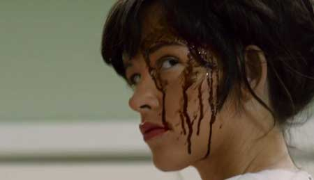 Nurse-3D-2013-Movie-6