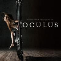 [critique] Oculus