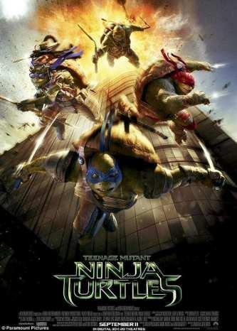 1029297_paramount-retire-une-affiche-des-tortues-ninja-rappelant-le-11-septembre-web-0203677078188
