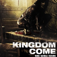 [critique] Kingdom come