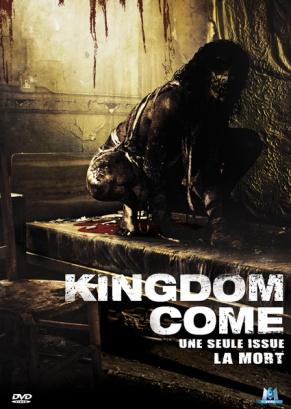KINGDOMcome-sager-dvdfr