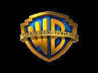 logo_wb_white
