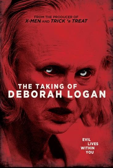 taking-of-deborah-logan