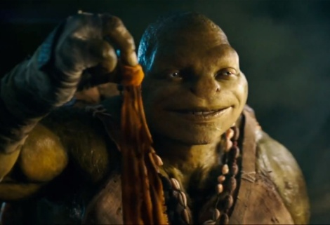 Teenage-Mutant-Ninja-Turtles-games-reignited-by-movie