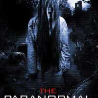 [critique] The Paranormal Diaries: Clophill