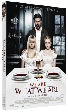 WE ARE WHAT WE ARE_3D_FOURREAU_DVD web