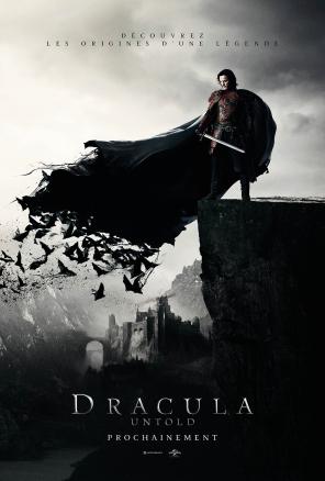 Dracula-Untold-Affiche-France
