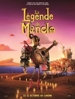 legende-de-manolo-affiche