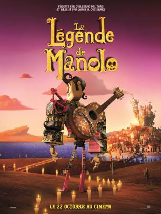 legende-de-manolo-affiche