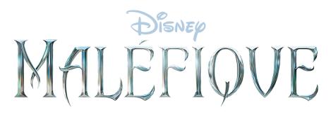 Logo MALEFIQUE