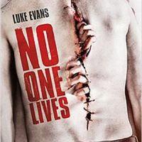 [CRITIQUE] No one lives