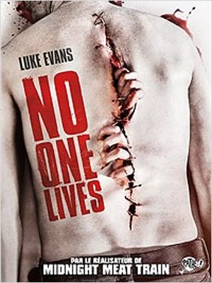 no_one_lives-3
