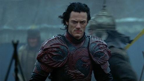 Sorties-ciné-Dracula-Untold-Horns-les-films-à-ne-pas-manquer
