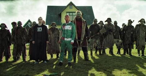 dead-snow-red-vs-dead-dod-sno-2-film-2014-Red