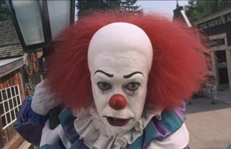199019-pennywise-620x400