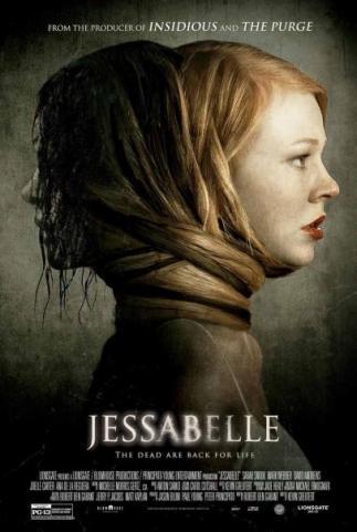 Jessabelle_2