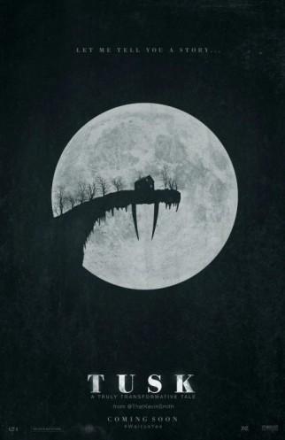 Tusk-poster-teaser-453x700