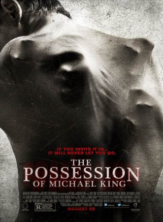 The_Possession_of_Michael_King