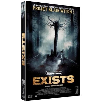 dvd-exists