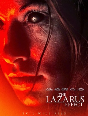 movie-review-the-lazarus-effect-flatlines-early-on-a5482a76-f684-4d20-bf07-25b73c908bca