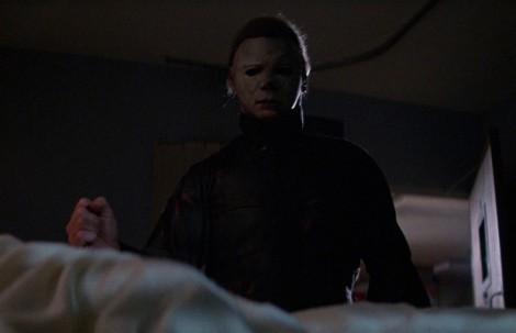 michael_myers_1981_killer_halloween_movies_hd-wallpaper-1605125-620x400