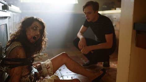 Life-After-Beth-Dane-DeHaan-Aubrey-Plaza