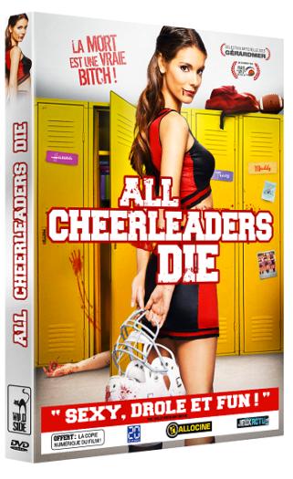 3D-DVD-FOURREAU-ACD-STICKER