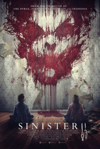 Sinister-2-new-poster-405x600