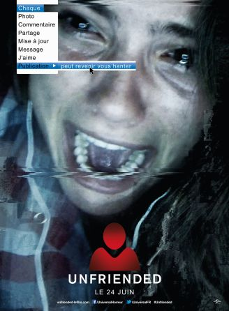 Unfriended-Affiche-France