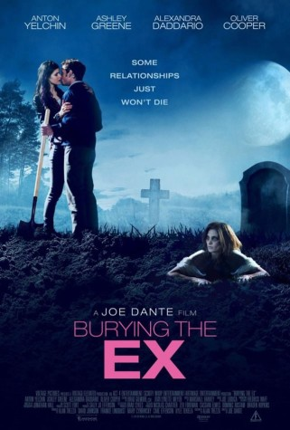 file_605864_burying-the-ex-poster-640x948