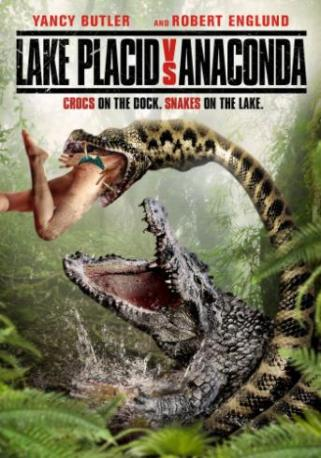 Lake-Placid-vs.-Anaconda