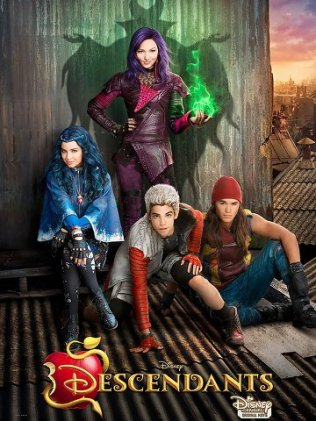 descendants-11