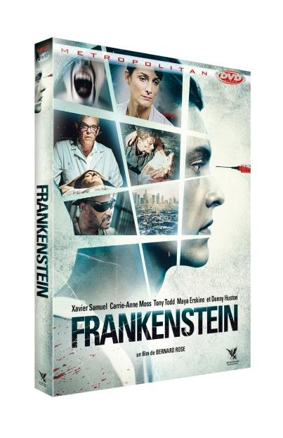3D-DVD-Franken(1)
