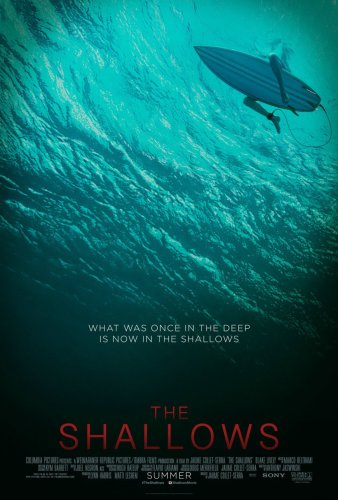 The-Shallows-Blake-Lively-Poster-870x1289