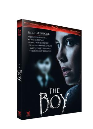 3D-BD-TheBoy