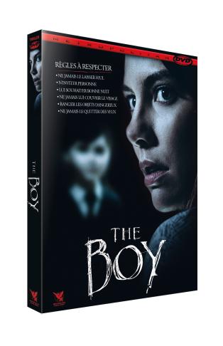 3D-DVD-TheBoy